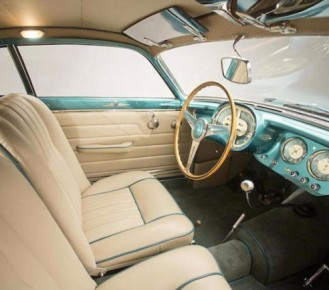 club-delux-1953-fiat-8v-supersonic-auction-bonhams_3club-delux-1953-fiat-8v-supersonic-auction-bonhams_3