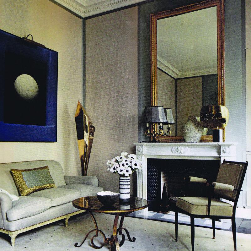 Club-delux-jean-louis-deniot-interiors (4)  Jean-Louis Deniot's Interiors Club delux jean louis deniot interiors 4