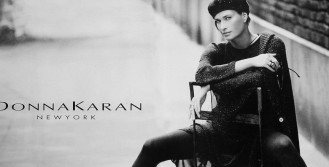 Top Interior Designers Donna Karan (33)
