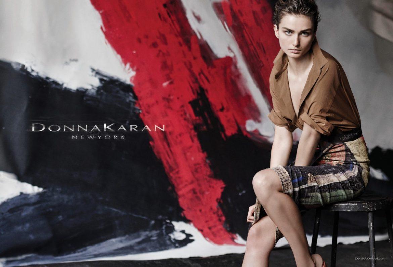 Top Interior Designers  Donna Karan  Top Interior Designers | Donna Karan Top Interior Designers Donna Karan 43