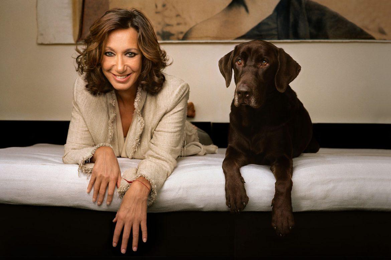 Top Interior Designers  Donna Karan  Top Interior Designers | Donna Karan Top Interior Designers Donna Karan 46