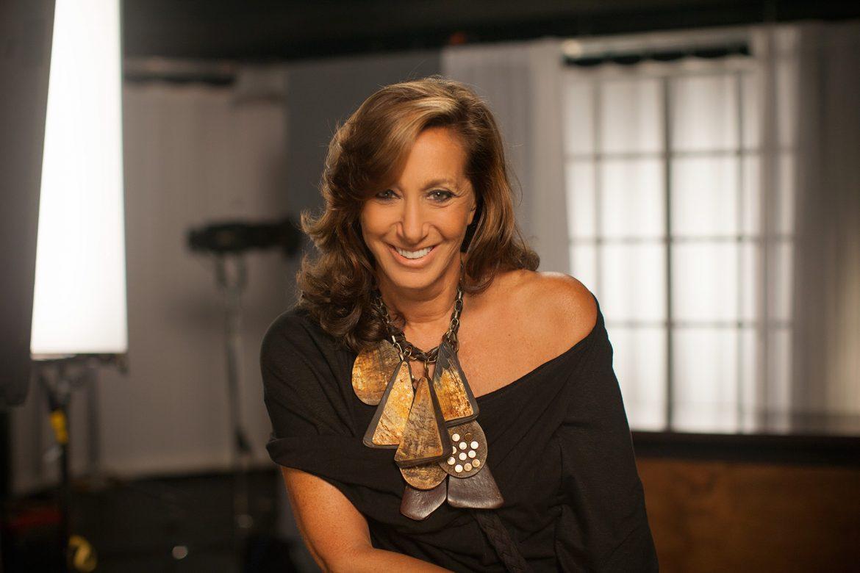 Top Interior Designers  Donna Karan  Top Interior Designers | Donna Karan Top Interior Designers Donna Karan 47