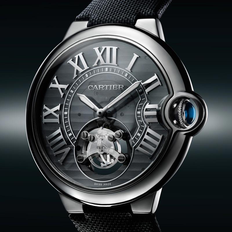 Top Luxury Brands  Cartier  Top Luxury Brands | Cartier Top Luxury Brands Cartier 13