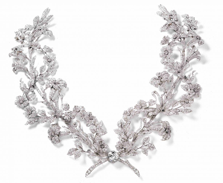 Top Luxury Brands  Cartier  Top Luxury Brands | Cartier Top Luxury Brands Cartier 14