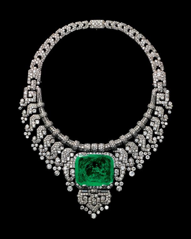 Top Luxury Brands  Cartier  Top Luxury Brands | Cartier Top Luxury Brands Cartier 16