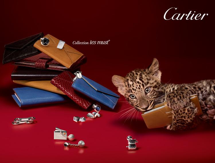 Top Luxury Brands  Cartier  Top Luxury Brands | Cartier Top Luxury Brands Cartier 22