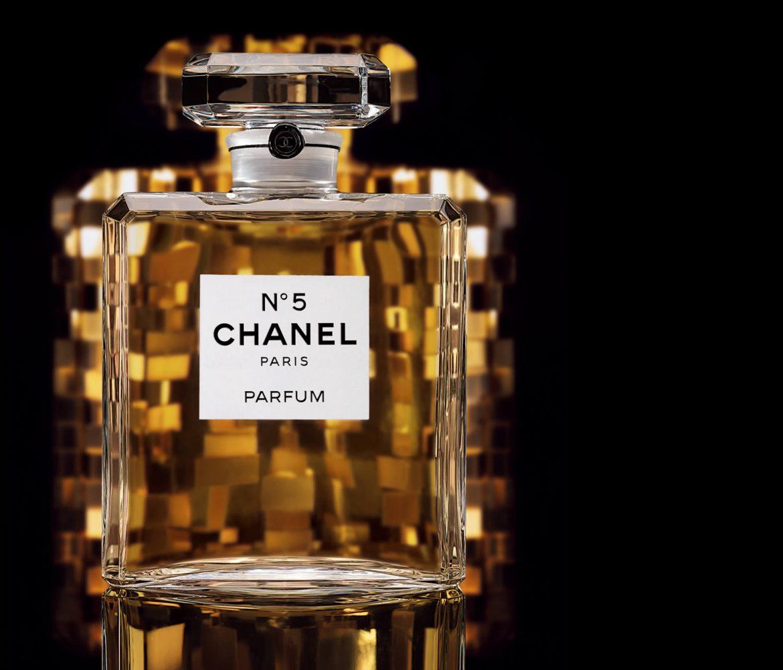 Top Luxury Brands  Chanel  Top Luxury Brands | Chanel Top Luxury Brands Chanel 1