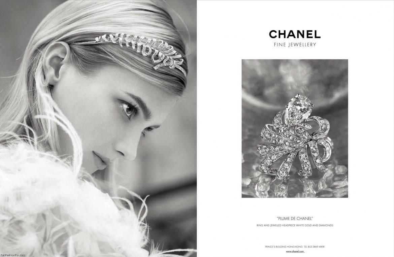 Top Luxury Brands  Chanel  Top Luxury Brands | Chanel Top Luxury Brands Chanel 11