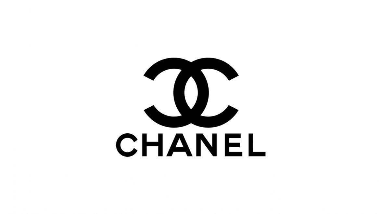 Top Luxury Brands  Chanel  Top Luxury Brands | Chanel Top Luxury Brands Chanel 12