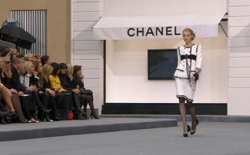 Top Luxury Brands  Chanel  Top Luxury Brands | Chanel Top Luxury Brands Chanel 14