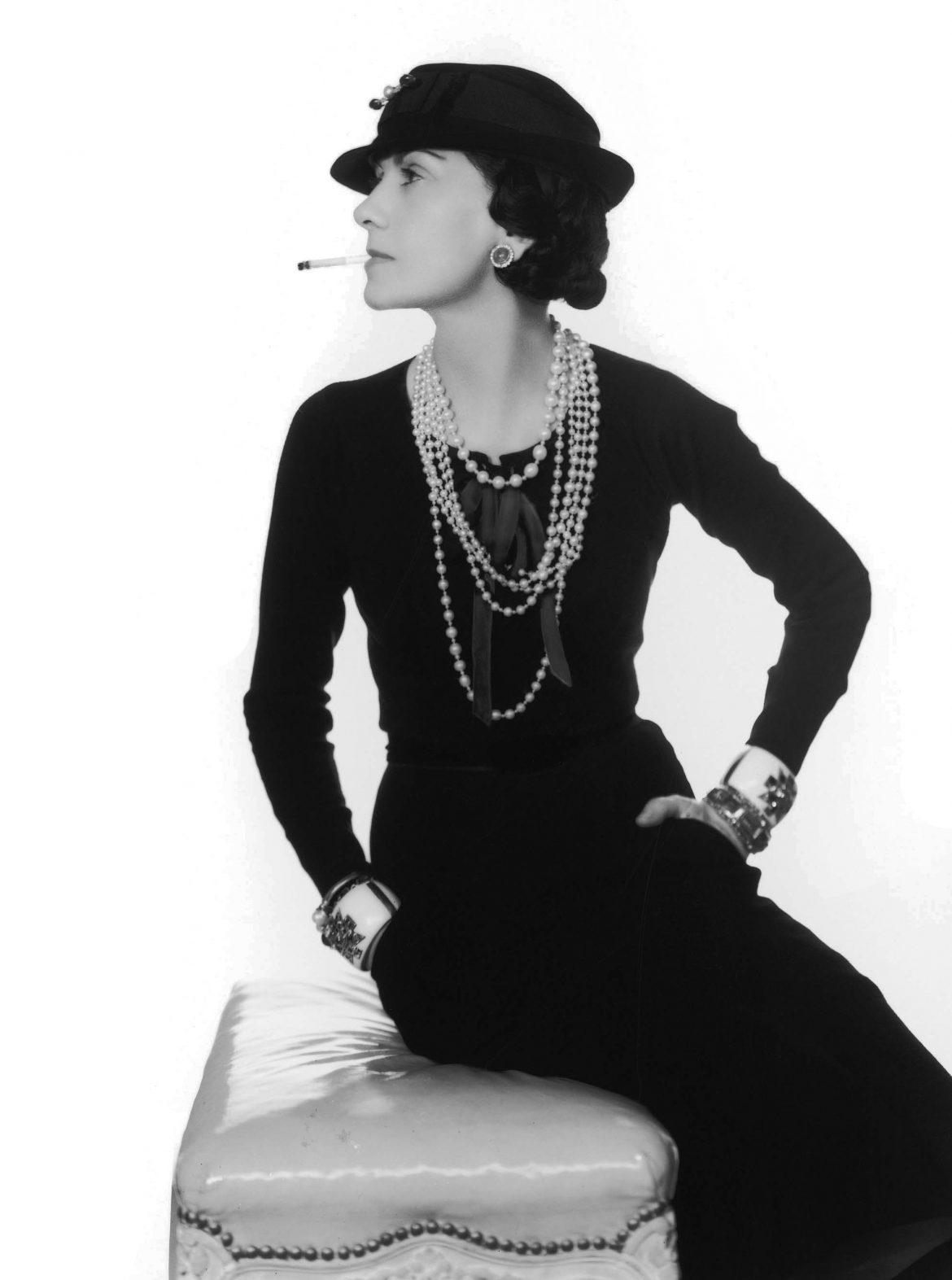 Top Luxury Brands  Chanel  Top Luxury Brands | Chanel Top Luxury Brands Chanel 16