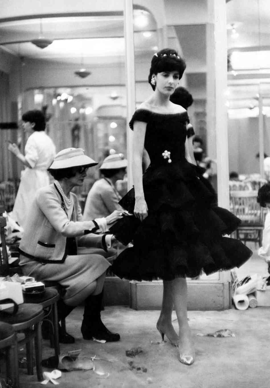 Top Luxury Brands  Chanel  Top Luxury Brands | Chanel Top Luxury Brands Chanel 18