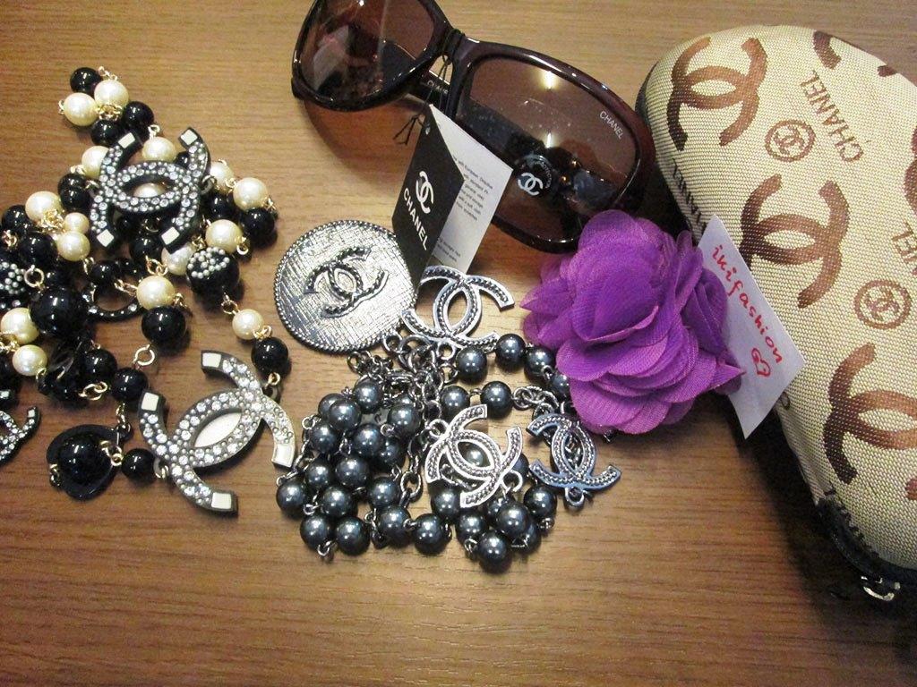 Top Luxury Brands  Chanel  Top Luxury Brands | Chanel Top Luxury Brands Chanel 9