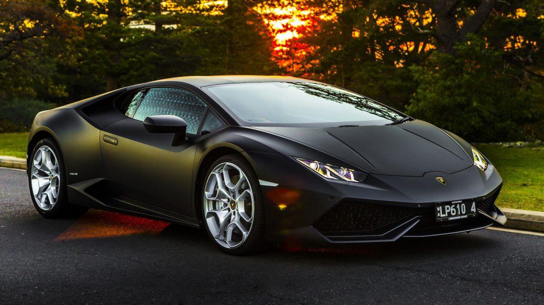 Top Luxury Brands | Lamborghini  Top Luxury Brands | Lamborghini Top Luxury Brands Lamborghini 28