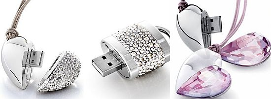 club-delux-top-brands-swarovski-active-crystals  Top Luxury Brands | Swarovski club delux top brands swarovski active crystals