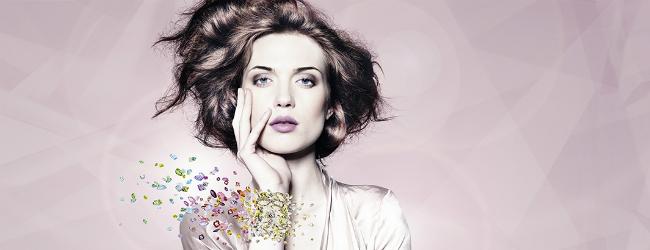 club-delux-top-brands-swarovski-gemstones  Top Luxury Brands | Swarovski club delux top brands swarovski gemstones