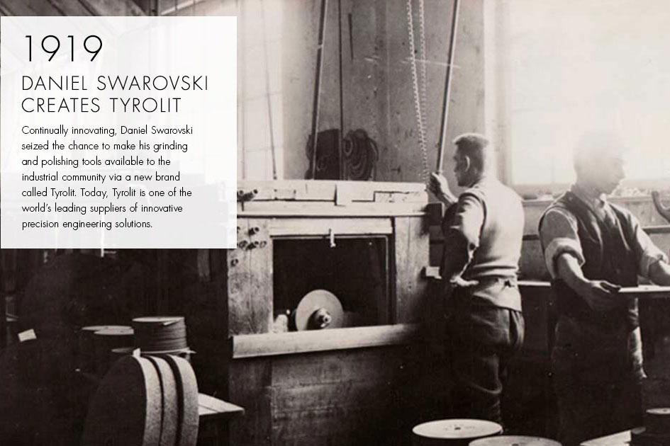 club-delux-top-brands-swarovski-history-1919  Top Luxury Brands | Swarovski club delux top brands swarovski history 1919