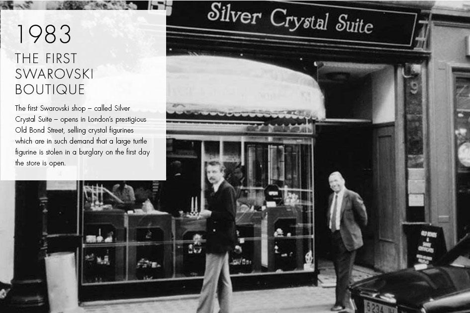 bd4cfb1916b6 club-delux-top-brands-swarovski-history-1983 Top Luxury Brands