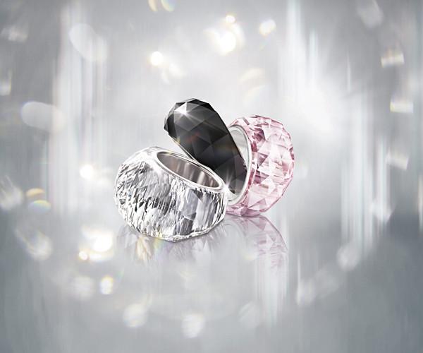 club-delux-top-brands-swarovski-rings  Top Luxury Brands | Swarovski club delux top brands swarovski rings