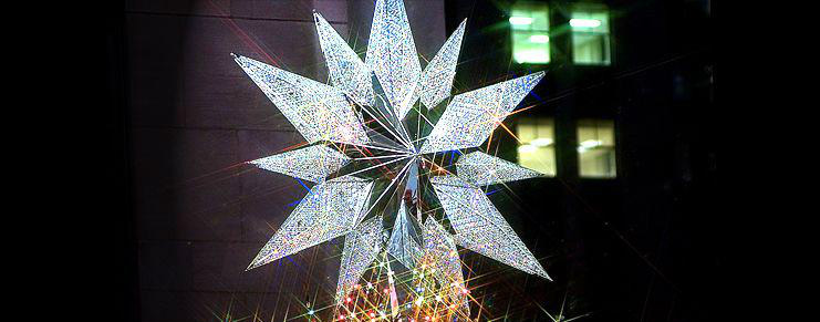 club-delux-top-brands-swarovski-star-topping-rockefeller-cristmas-tree  Top Luxury Brands | Swarovski club delux top brands swarovski star topping rockefeller cristmas tree