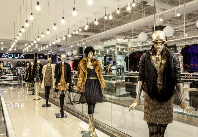 club-delux-top-luxury-brands-Bloomingdales_NYC-women  Top Luxury Brands | Bloomingdales club delux top luxury brands Bloomingdales NYC women1