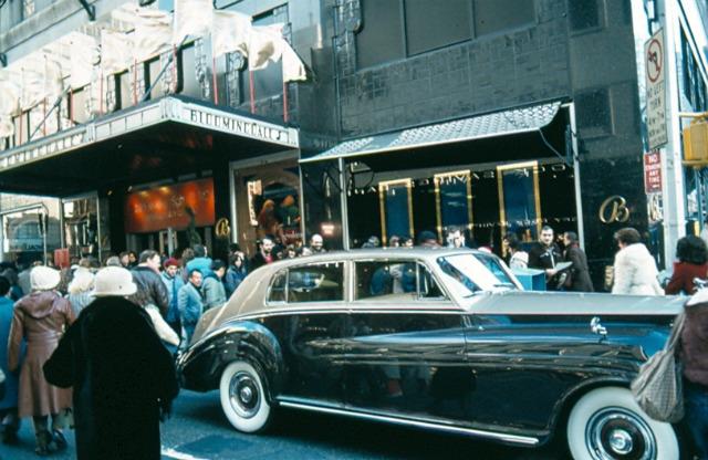 club-delux-top-luxury-brands-NYC-1981-Bloomingdales  Top Luxury Brands | Bloomingdales club delux top luxury brands NYC 1981 Bloomingdales