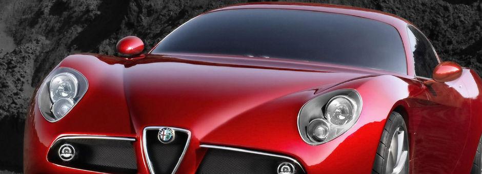 club-delux-top-luxury-brands-alfa-romeo-13