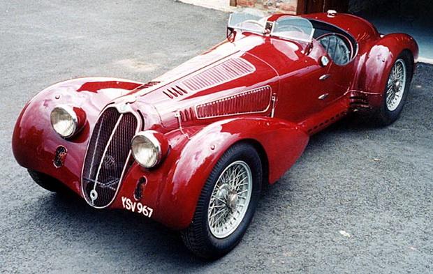 club-delux-top-luxury-brands-alfa-romeo-1937  Top Luxury Brands | Alfa Romeo club delux top luxury brands alfa romeo 1937