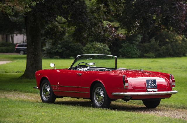 club-delux-top-luxury-brands-alfa-romeo-2  Top Luxury Brands | Alfa Romeo club delux top luxury brands alfa romeo 21
