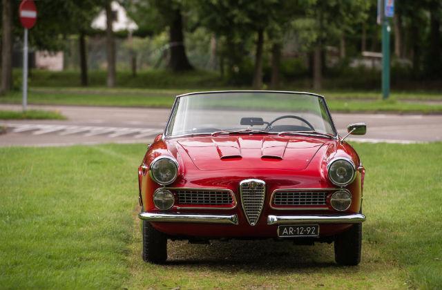 club-delux-top-luxury-brands-alfa-romeo-3  Top Luxury Brands | Alfa Romeo club delux top luxury brands alfa romeo 3