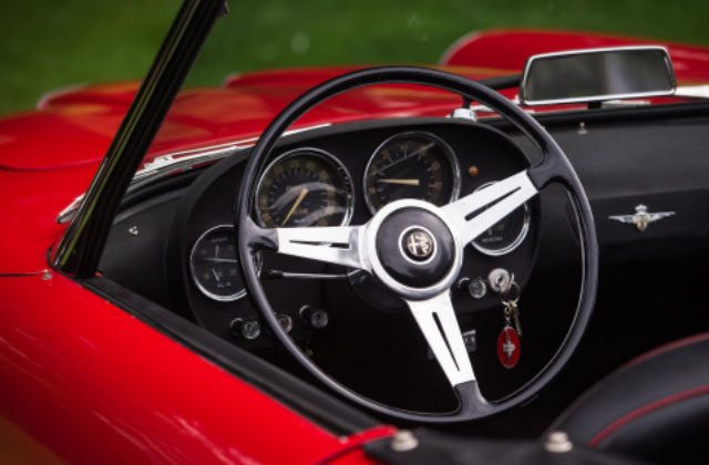 club-delux-top-luxury-brands-alfa-romeo-7  Top Luxury Brands | Alfa Romeo club delux top luxury brands alfa romeo 7