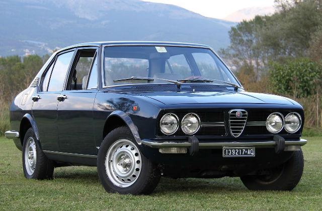club-delux-top-luxury-brands-alfa-romeo-Alfa Romeo-  Top Luxury Brands | Alfa Romeo club delux top luxury brands alfa romeo Alfa Romeo