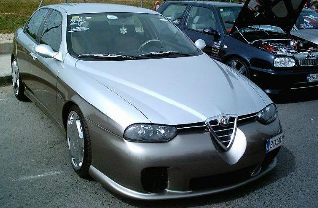 club-delux-top-luxury-brands-alfa-romeo-Alfa Romeo--  Top Luxury Brands | Alfa Romeo club delux top luxury brands alfa romeo Alfa Romeo 1