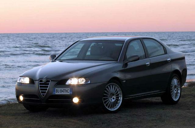 club-delux-top-luxury-brands-alfa-romeo-Alfa Romeo-166  Top Luxury Brands | Alfa Romeo club delux top luxury brands alfa romeo Alfa Romeo 166