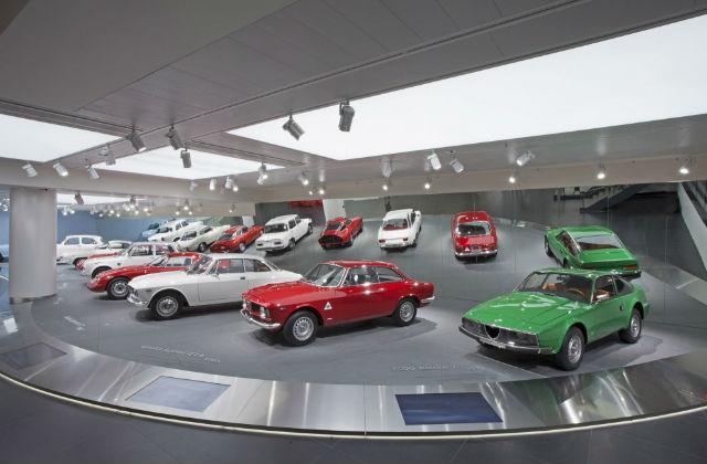 club-delux-top-luxury-brands-alfa-romeo-Alfa Romeo-6  Top Luxury Brands | Alfa Romeo club delux top luxury brands alfa romeo Alfa Romeo 6