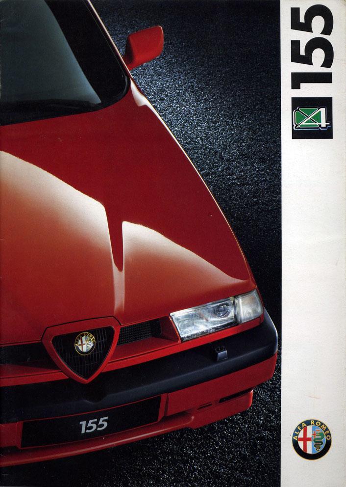 club-delux-top-luxury-brands-alfa-romeo-Alfa Romeo-Alfa Romeo 155  Top Luxury Brands | Alfa Romeo club delux top luxury brands alfa romeo Alfa Romeo Alfa Romeo 155