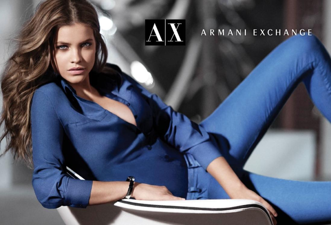 club-delux-top-luxury-brands-armani-Armani-Exchange  Top Luxury Brands | Armani club delux top luxury brands armani Armani Exchange