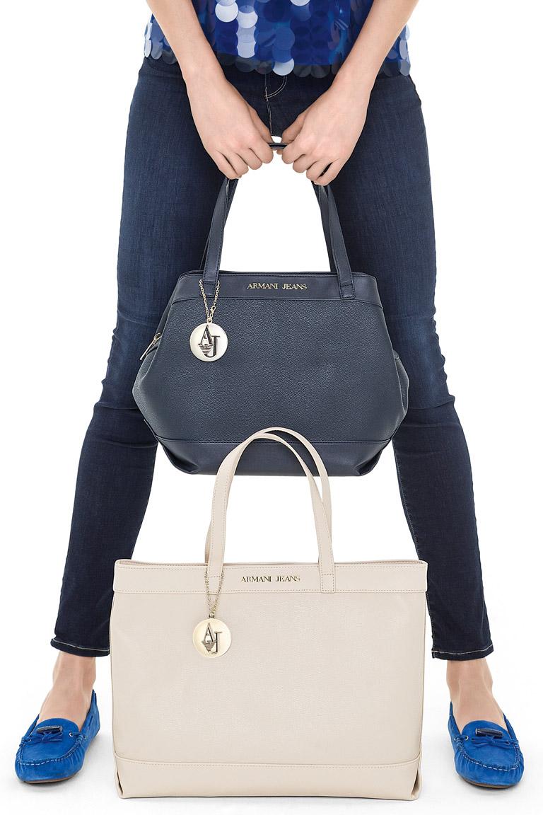 club-delux-top-luxury-brands-armani-Armani-Jeans  Top Luxury Brands | Armani club delux top luxury brands armani Armani Jeans