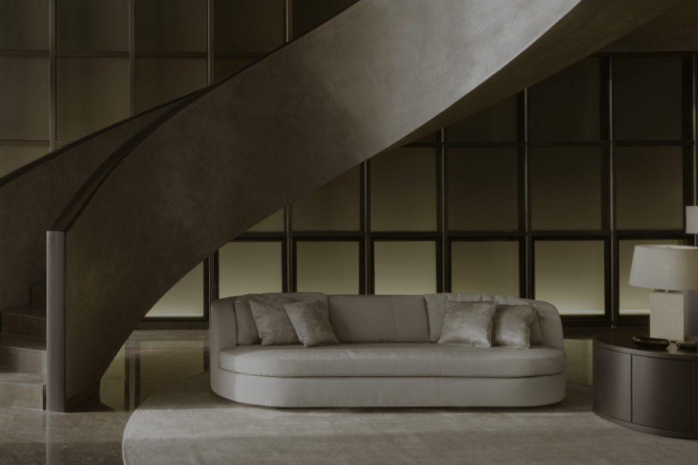 Top luxury brands armani club delux vip luxury club for Armani club milano