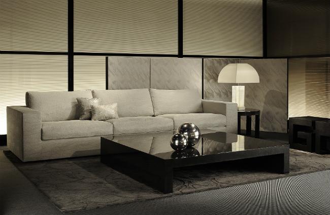 club-delux-top-luxury-brands-armani-armani-casa  Top Luxury Brands | Armani club delux top luxury brands armani armani casa