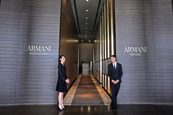 club-delux-top-luxury-brands-armani-armani_hotel_dubai  Top Luxury Brands | Armani club delux top luxury brands armani armani hotel dubai