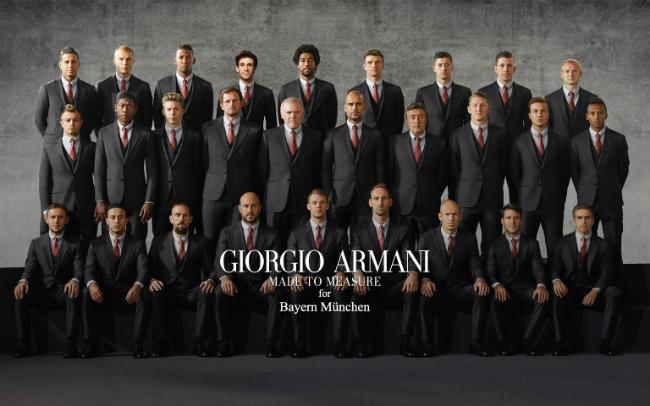 club-delux-top-luxury-brands-armani-bayern  Top Luxury Brands | Armani club delux top luxury brands armani bayern