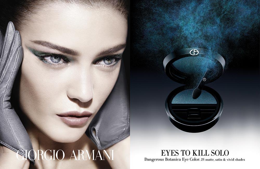 club-delux-top-luxury-brands-armani-cosmetics  Top Luxury Brands | Armani club delux top luxury brands armani cosmetics