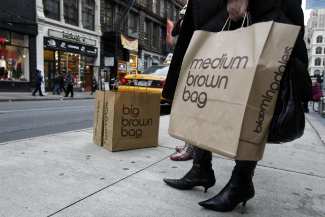 club-delux-top-luxury-brands-bloomingdales-brown-bag  Top Luxury Brands | Bloomingdales club delux top luxury brands bloomingdales brown bag