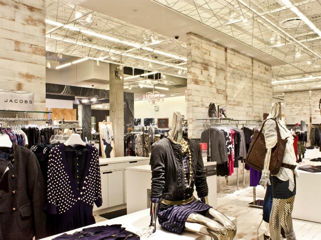 club-delux-top-luxury-brands-bloomingdales-nyc-designers  Top Luxury Brands | Bloomingdales club delux top luxury brands bloomingdales nyc designers