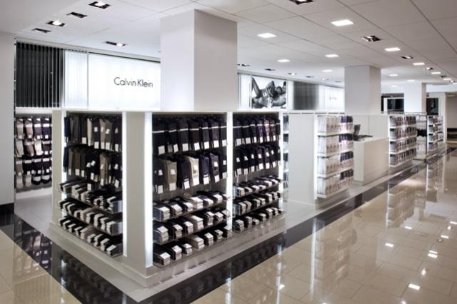 club-delux-top-luxury-brands-bloomingdales-nyc-men  Top Luxury Brands | Bloomingdales club delux top luxury brands bloomingdales nyc men