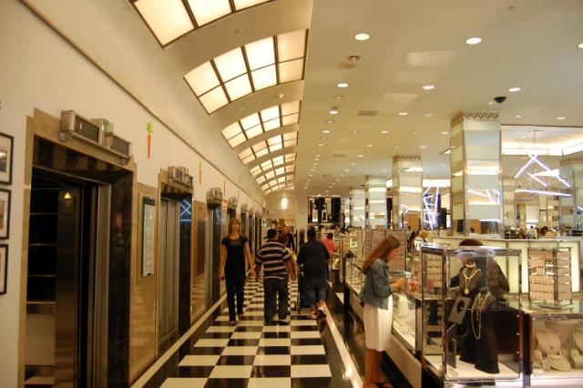 club-delux-top-luxury-brands-boomingdales-nyc-inside  Top Luxury Brands | Bloomingdales club delux top luxury brands boomingdales nyc inside