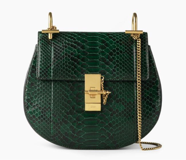 club-delux-top-luxury-brands-chloe-bags-2  Top Luxury Brands | Chloé club delux top luxury brands chloe bags 2