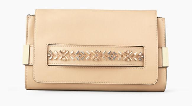 club-delux-top-luxury-brands-chloe-bags-3  Top Luxury Brands | Chloé club delux top luxury brands chloe bags 3
