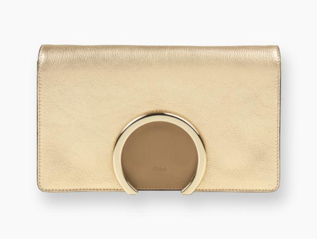 club-delux-top-luxury-brands-chloe-bags-4  Top Luxury Brands | Chloé club delux top luxury brands chloe bags 4